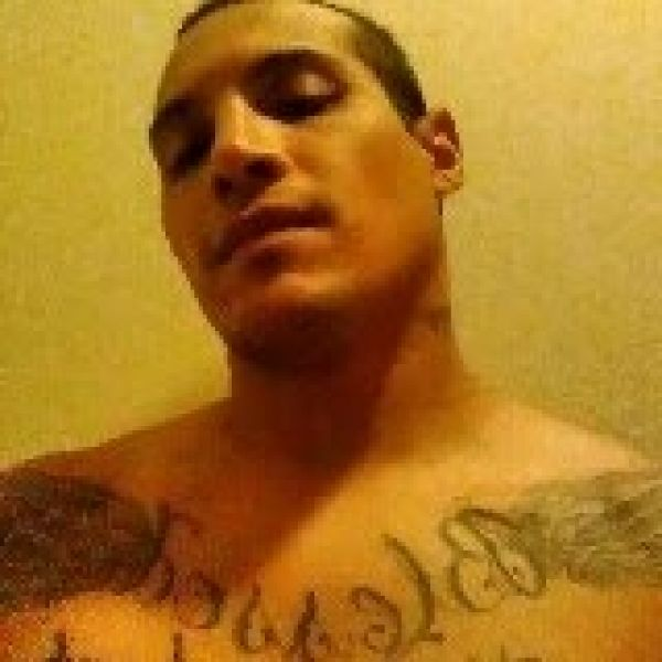 Video Call with alltatted