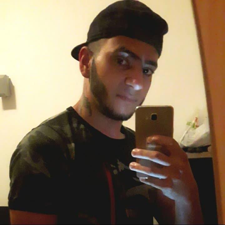 Video Call with Cengiz