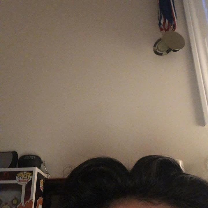 Video Call with Jake