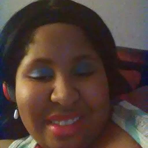 Video Call with Maya