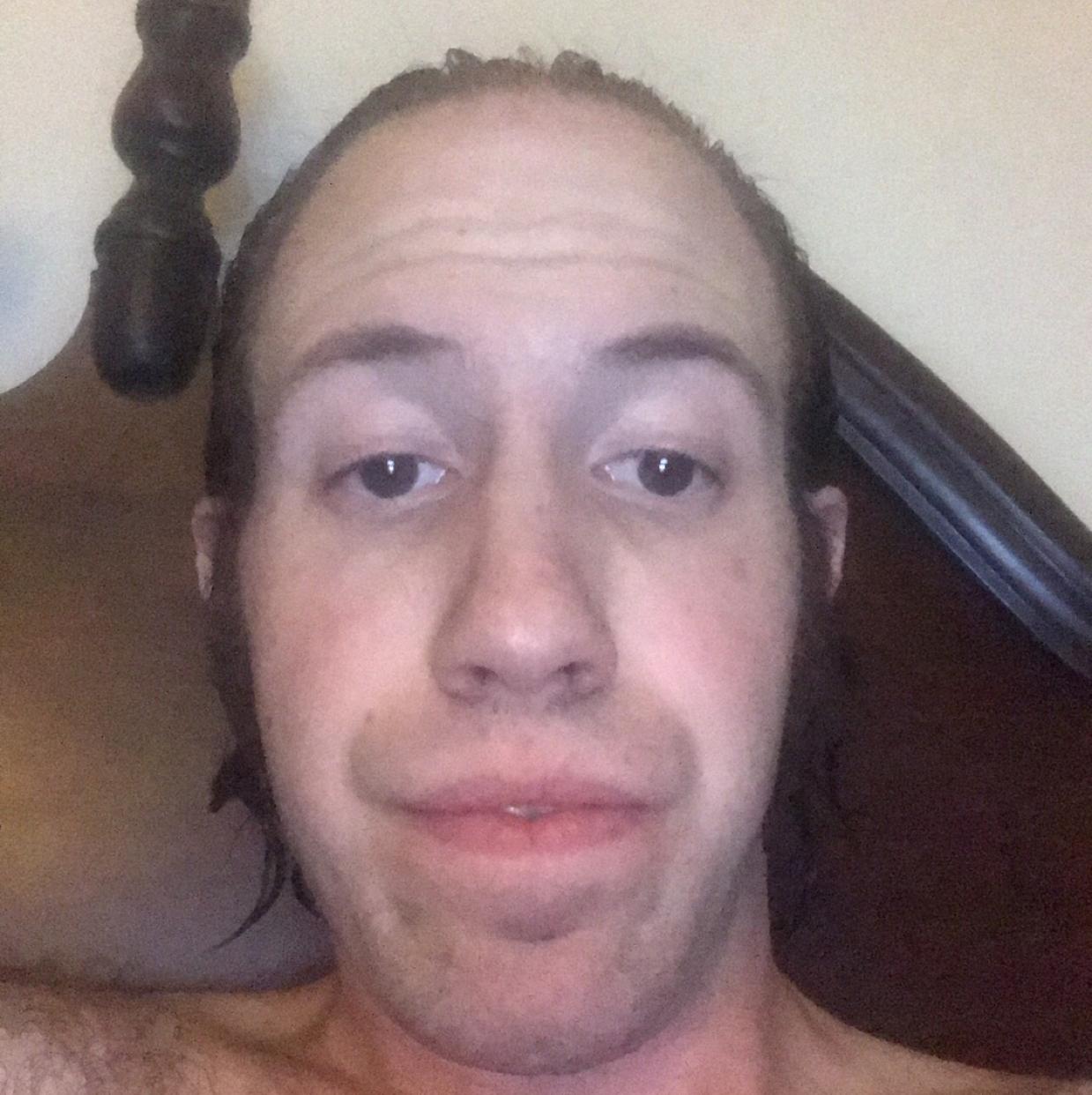 Video Call with joneagle