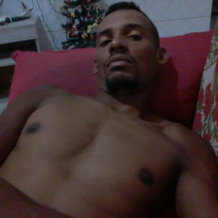 Video Call with Alexandre