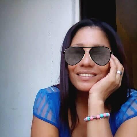 Video Call with Maribel