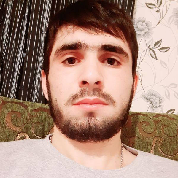 Video Call with Дидор