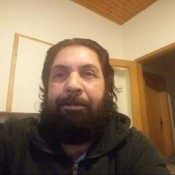 Video Call with ويسو