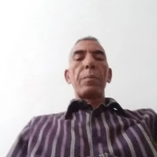 Video Call with HmidNaim