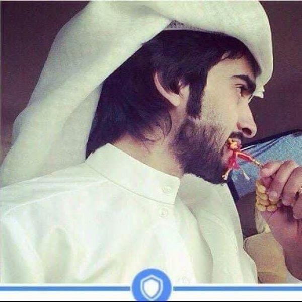 Video Call with عبدالعزيز