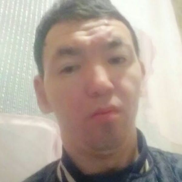 Video Call with Ринат