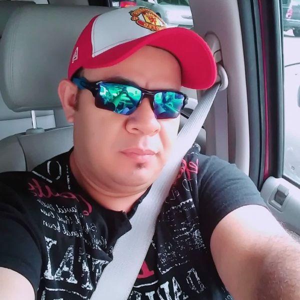 Video Call with Zavalajuan1