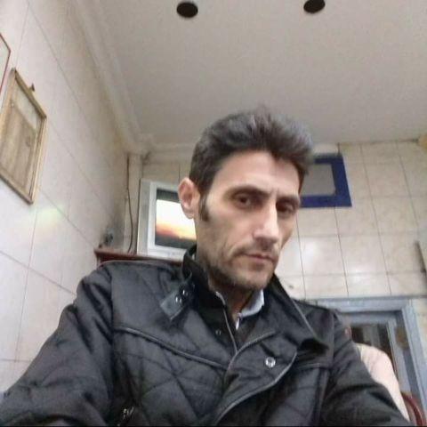 Video Call with karayel