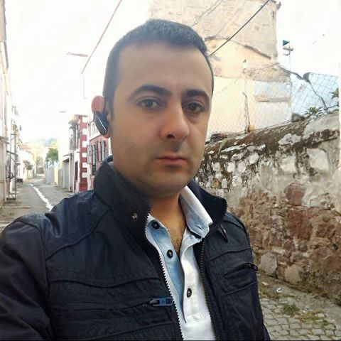 Video Call with Abdulhadi