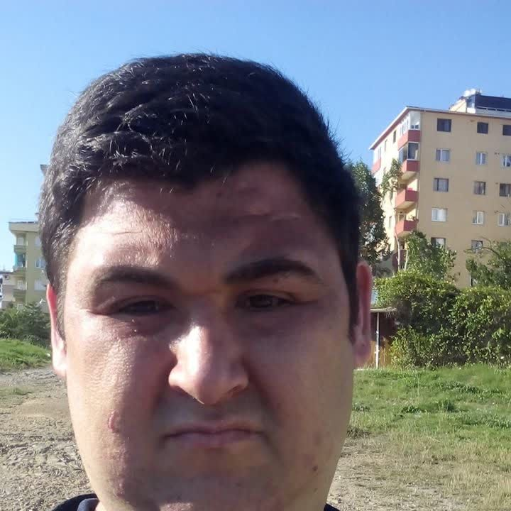 Video Call with Yasar Ayşe