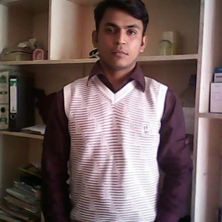 Video Call with Kamrul