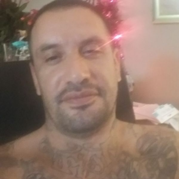 Video Call with daddy13
