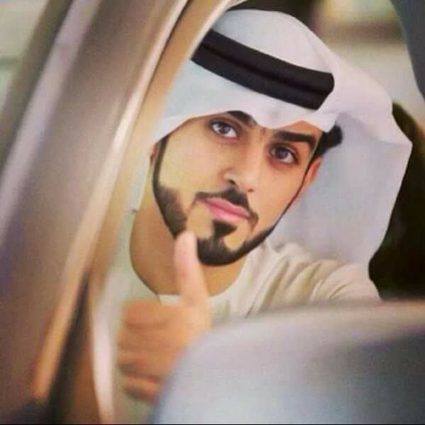 Video Call with عابد
