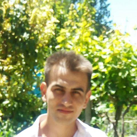 Video Call with Osman Kurt