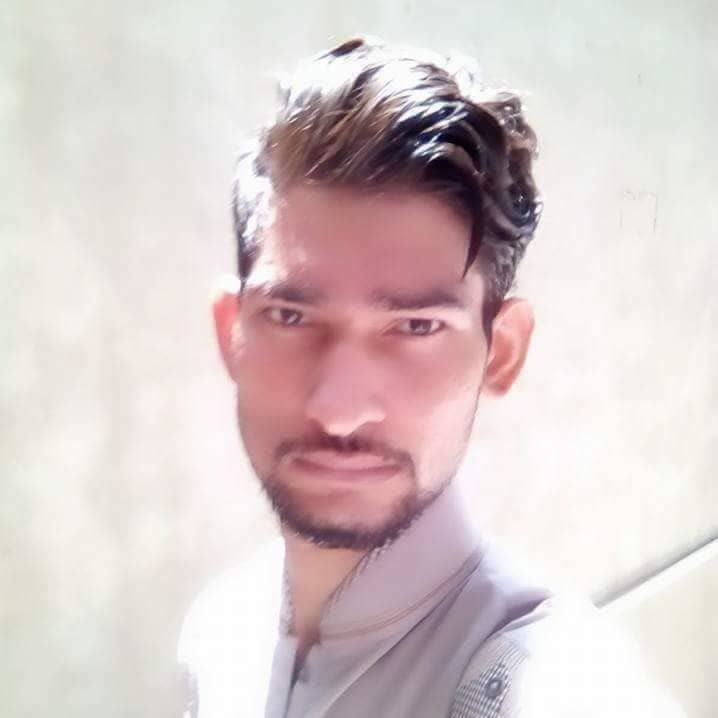 Video Call with guestuser_4176861