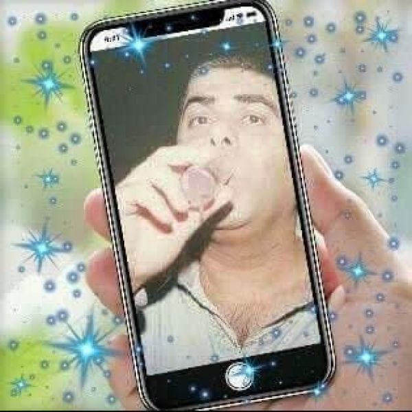 Video Call with דניאל