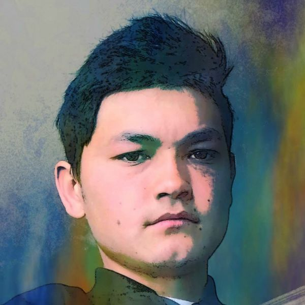 Video Call with Xuligaanchik