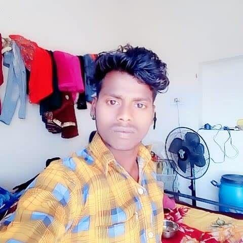 Video Call with Kumar