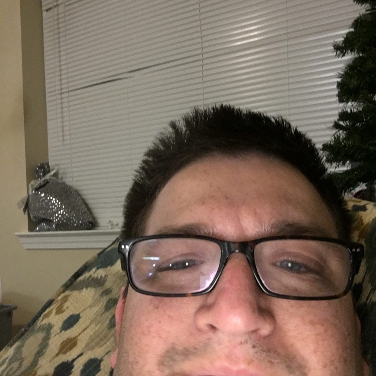 Video Call with Bryce Topol