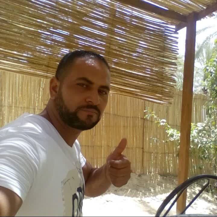 Video Call with Tarekr