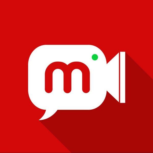 Video Call with MatchAndTalk Team