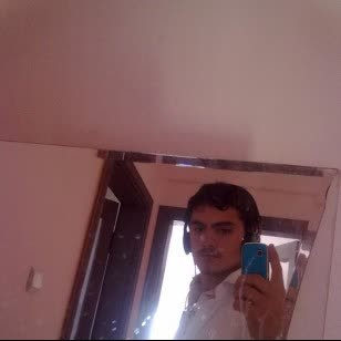 Video Call with umut_1234umut