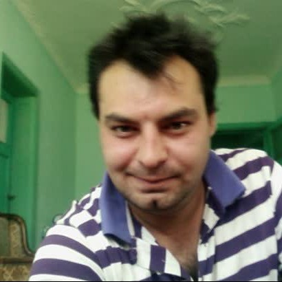 Video Call with kaan4373