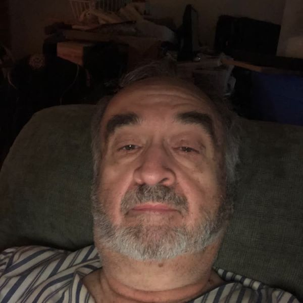 Video Call with les