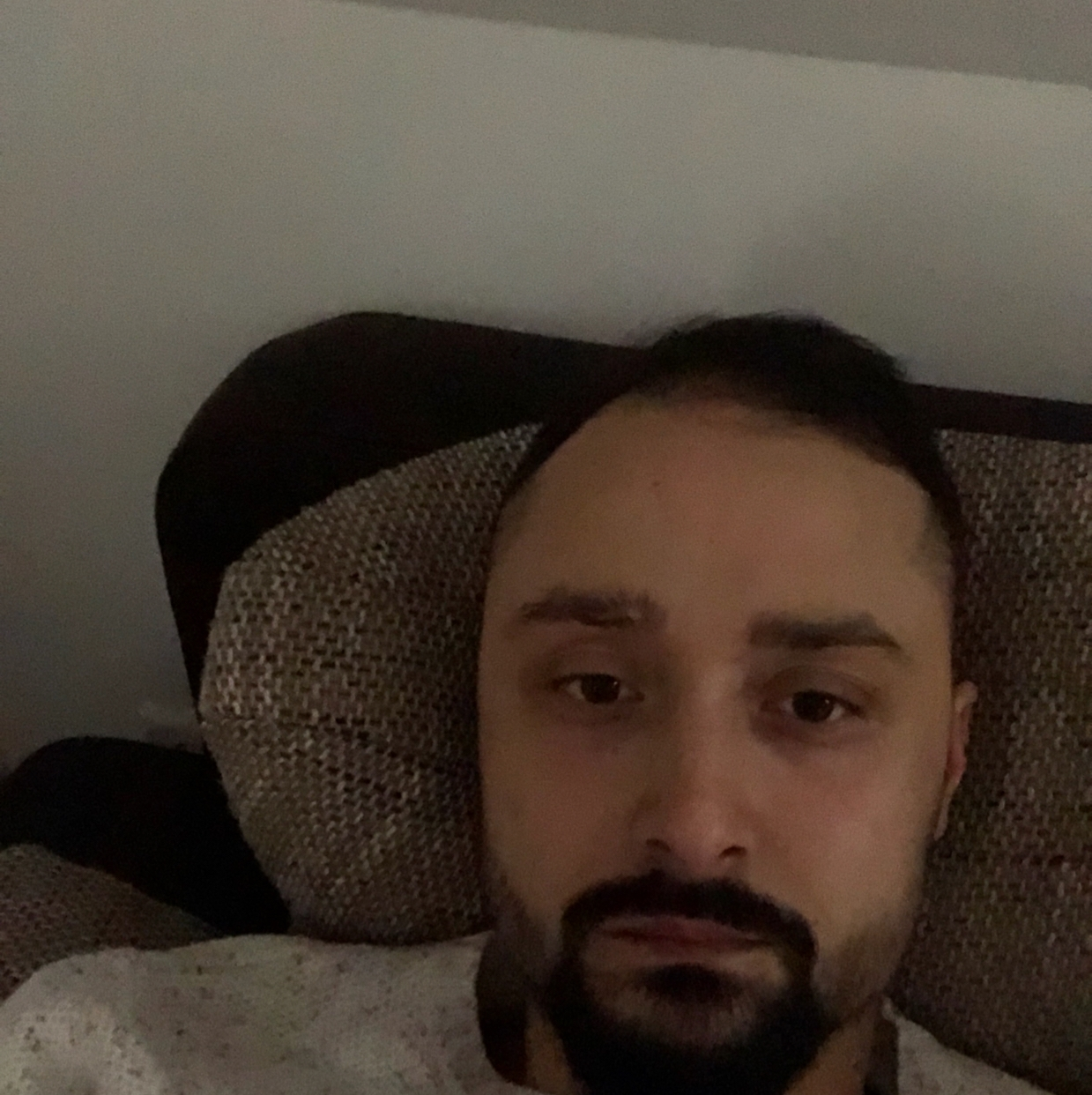 Video Call with cano