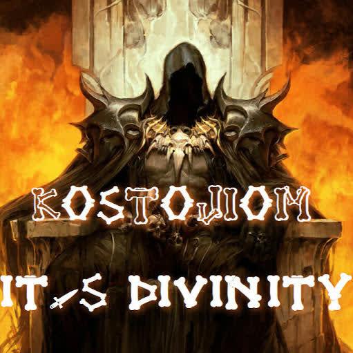 Video Call with Kostojiom