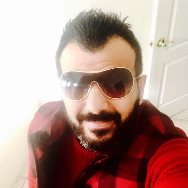 Video Call with Diyar Kattula