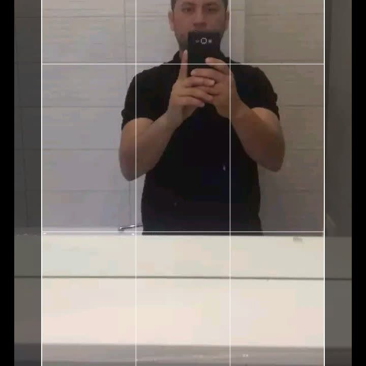 Video Call with Мурод