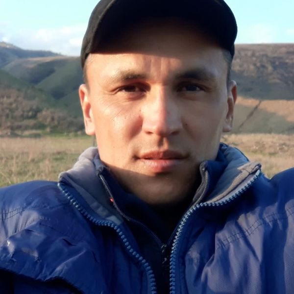 Video Call with Орка