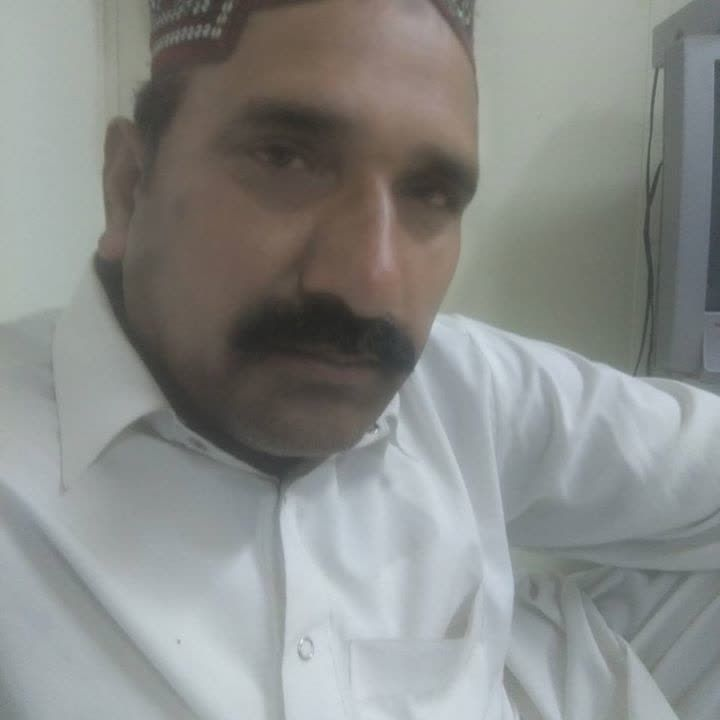 Video Call with Asif