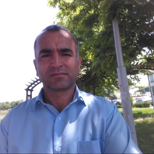 Video Call with Soner