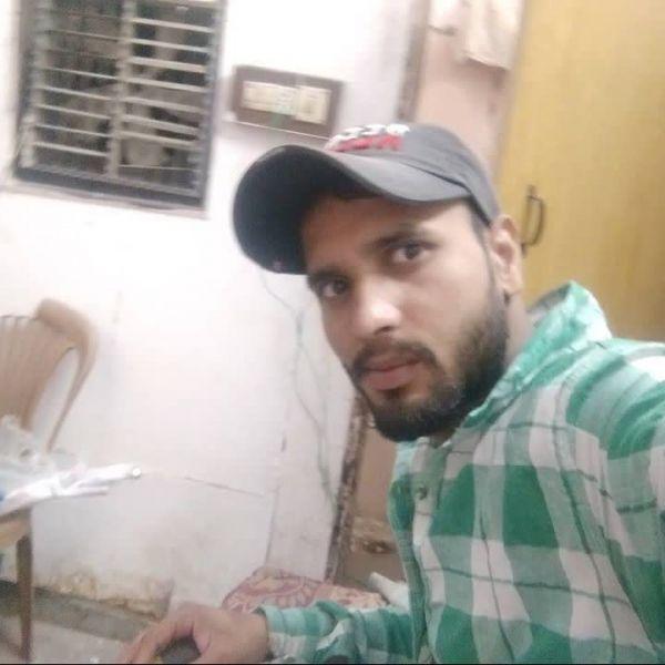 Video Call with Bholu