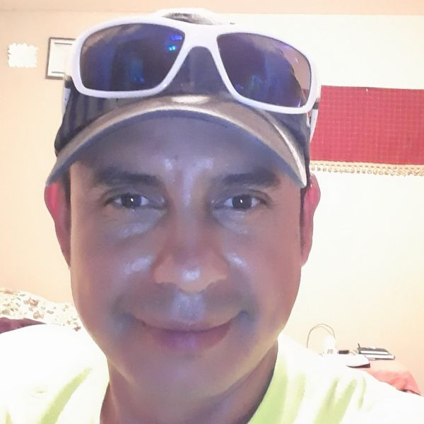 Video Call with chavez