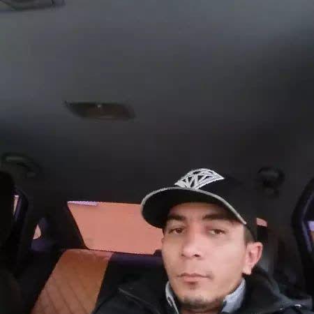 Video Call with Шахром