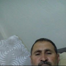 Video Call with askadoymiyan