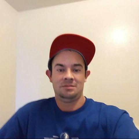 Video Call with Cornelio