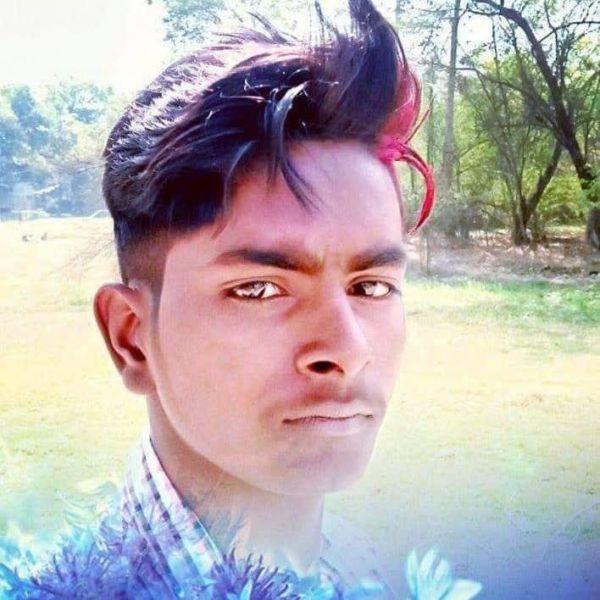 Video Call with Pradeep S.P.