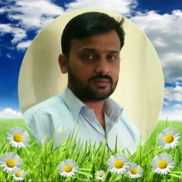 Video Call with Mahavir