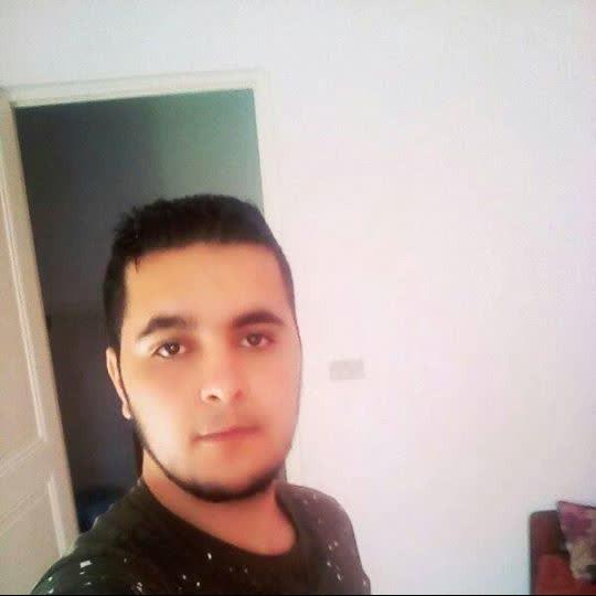 Video Call with Wàjdi