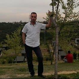 Video Call with Huseyin U.