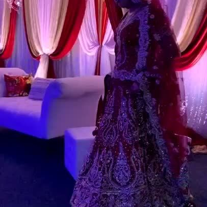 Video Call with S Kumhar