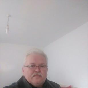 Video Call with sevmeksevilmek