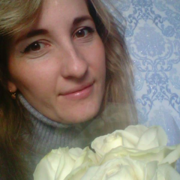Video Call with Анастасия