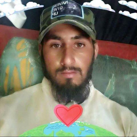 Video Call with Sherrullah